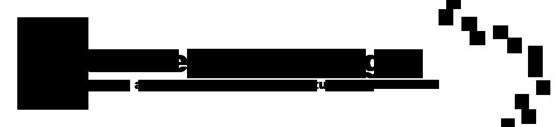 Kennel Skogerbygda